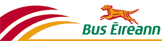 Bus Éireann – Irish Bus services, covers almost the length and breadth of Ireland, with long distance Expressway coach services link cities and towns in Ireland while their local bus services will bring you to the furthest corners of the island.