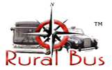 Rural Bus, provides transport services to rural areas within the counties of Limerick and North Cork. Newcastle West, County Limerick. Telephone 069 78040 Fax 069 78050 Mail info@ruralbus.com